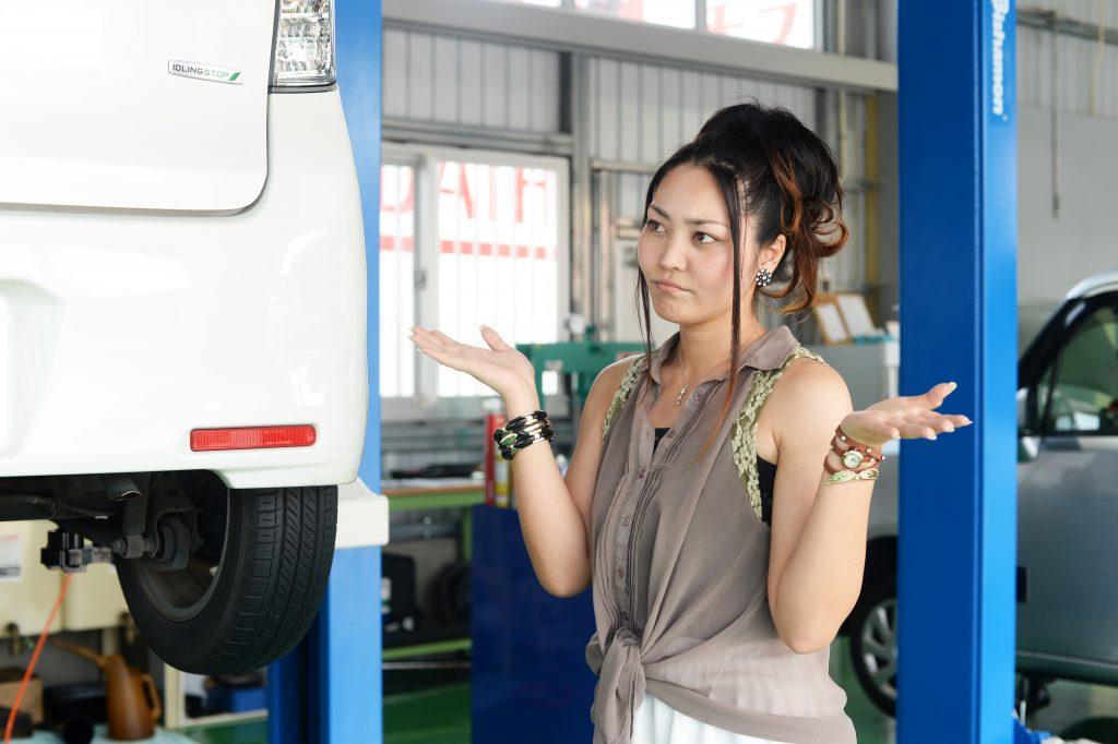 沖縄 自動車保険